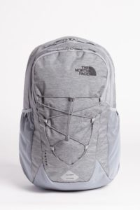thenorthface-jester-mid-grey-dark-heather-tnf-black-1